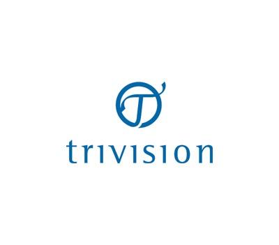 Logo design by brisbane graphic designer Megan Taylor