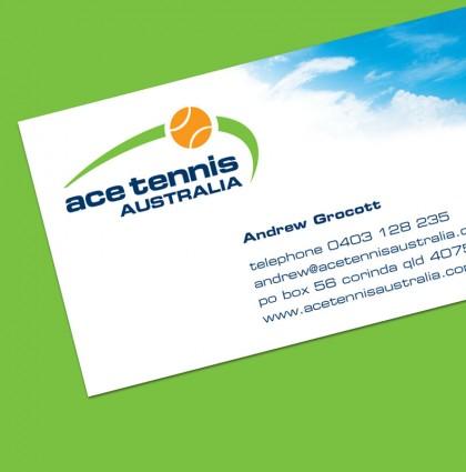 Ace Tennis Australia
