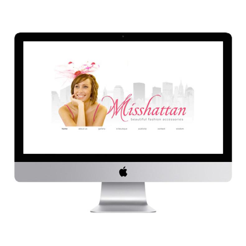 wordpress website designer brisbane