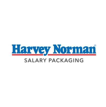 Harvey Norman Salary Packaging