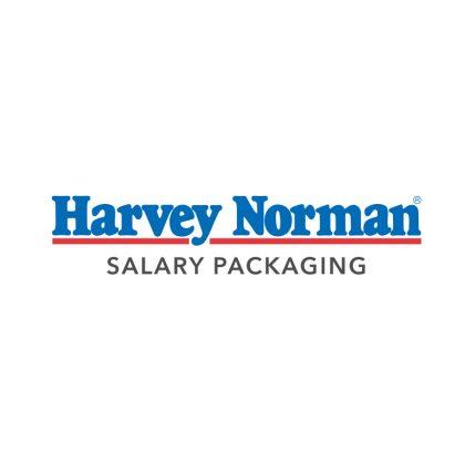 Harvey Norman Salary Packaging
